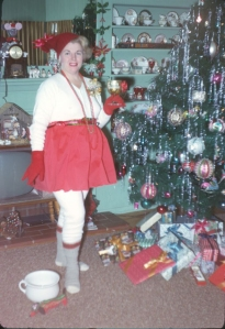 middle-aged-women-posing-next-to-christmas-trees-from-the-1950s-60s-16