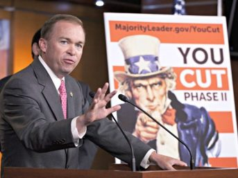 mike-mulvaney-ap-640x480