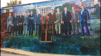 mural-dc_