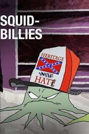 squidbilly-confed-flag