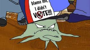 squidbilly-vote