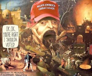trumps-inferno