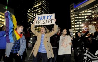 election-protests-jpeg-84e2