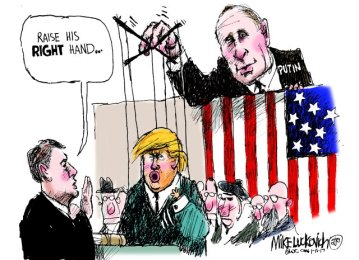 luckovich-right-hand