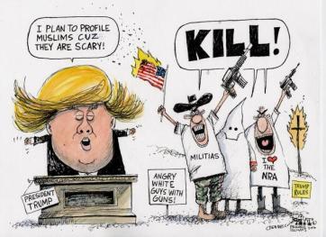 cartoon_of_the_day_6-21-16_-_trump_muslim_ban