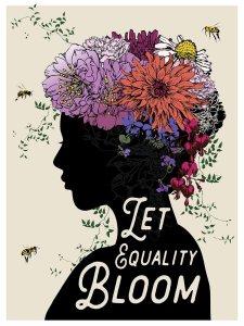 let_equality_bloom_18x24