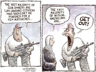 muslim-comic