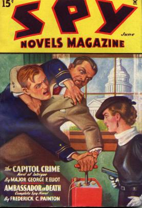 spy_novels_193506