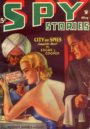 spy_stories_193505