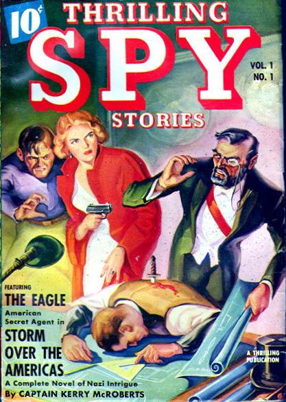 thrilling_spy_stories_1939fal_v1_n1