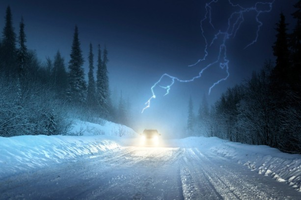thundersnow-and-its-risks