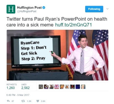 Paul Ryan power point meme1