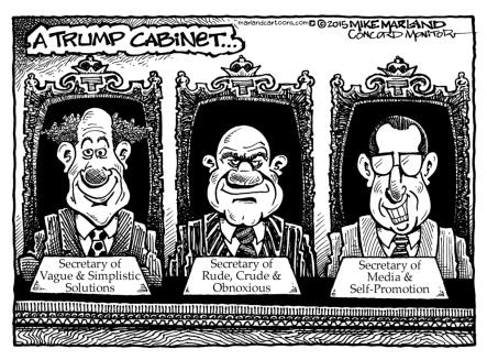 trump-cabinet-1170x864