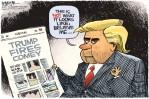 comey-firing-cartoon-mckee