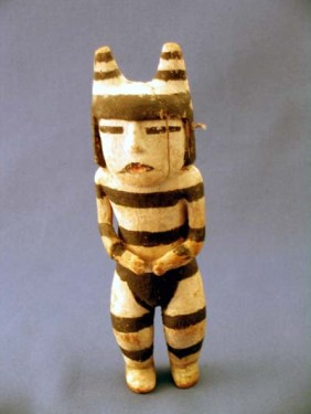 Koshare_kachina_19th_cent