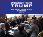 ct-george-papadopoulos-trump-aide-20171031