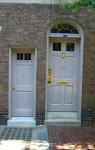 boston_back_bay_doors