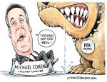 Cohen-FBI-raid