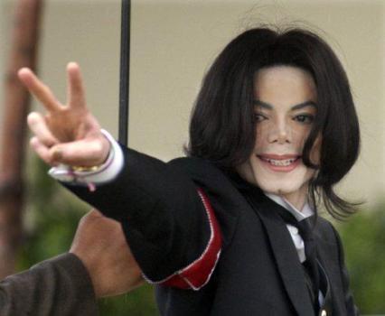 20140306_103546_Michael-Jackson-Files