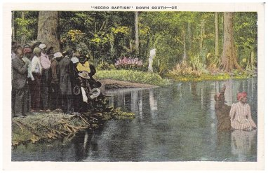 Vintage-Black-Americana-x22Down-Southx22-Postcard-full-1-2048_10.10-19-f