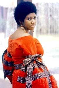 l-Aretha-Franklin