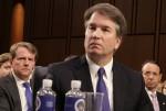Don+McGahn+Brett+Kavanaugh+Senate+Holds+Confirmation+ituIPGGq6K_l