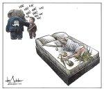 Kavanaugh cartoon3