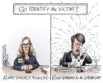 Kavanaugh cartoon5