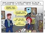 kavanaugh cartoon7
