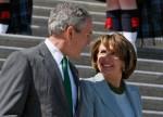George+W+Bush+Nancy+Pelosi+Congress+Holds+uZSlWRi9zZKl