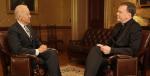 Joe Biden interview with American Magazine, September2015