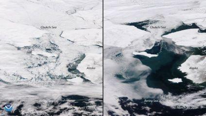 comparison-alaska-warming-1200x675