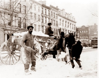 Image result for images vintage photos winter scenes black americans