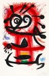 Joan-Miró-Danseuse-Créole-Creole-Dancer-1978-for-sale