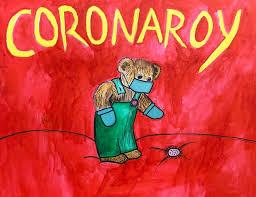 cronoroy