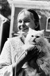 Mia Farrow 1965