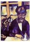 My-Father-1911-Marc-Chagall-729×1024