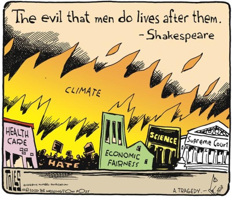 Tom Toles Editorial Cartoon - tt_c_c201025.tif