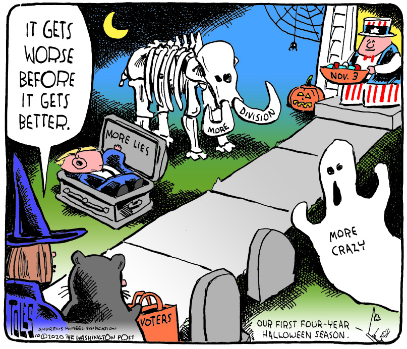 Tom Toles Editorial Cartoon - tt_c_c201018.tif