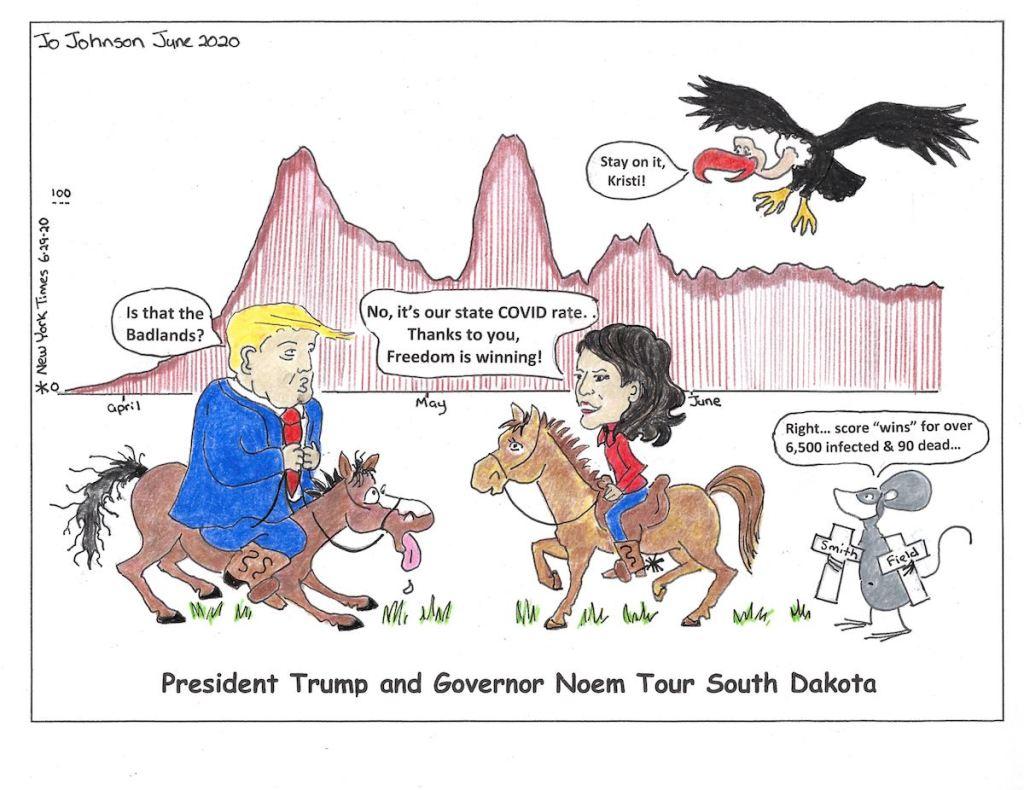 badlands-cartoon