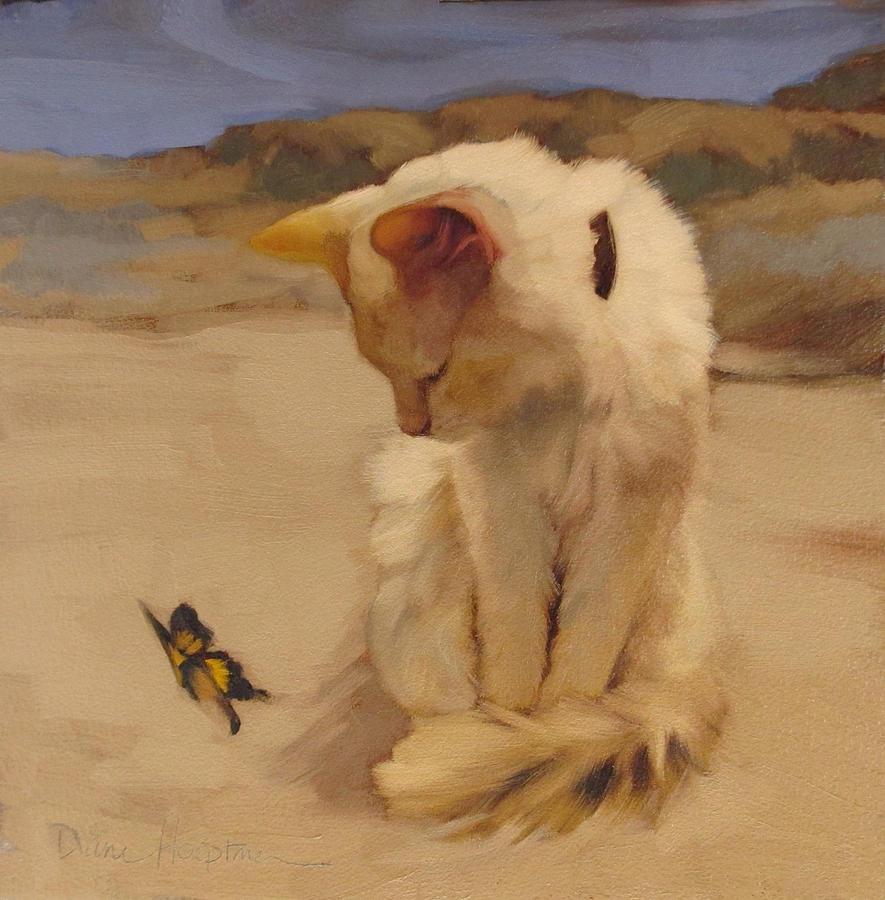 cat-and-butterfly-v-diane-hoeptner