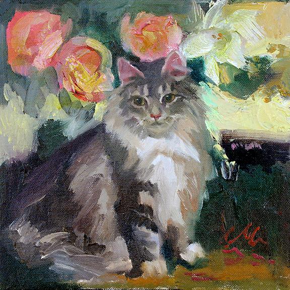 Grey-Kitty-CM-Cooper