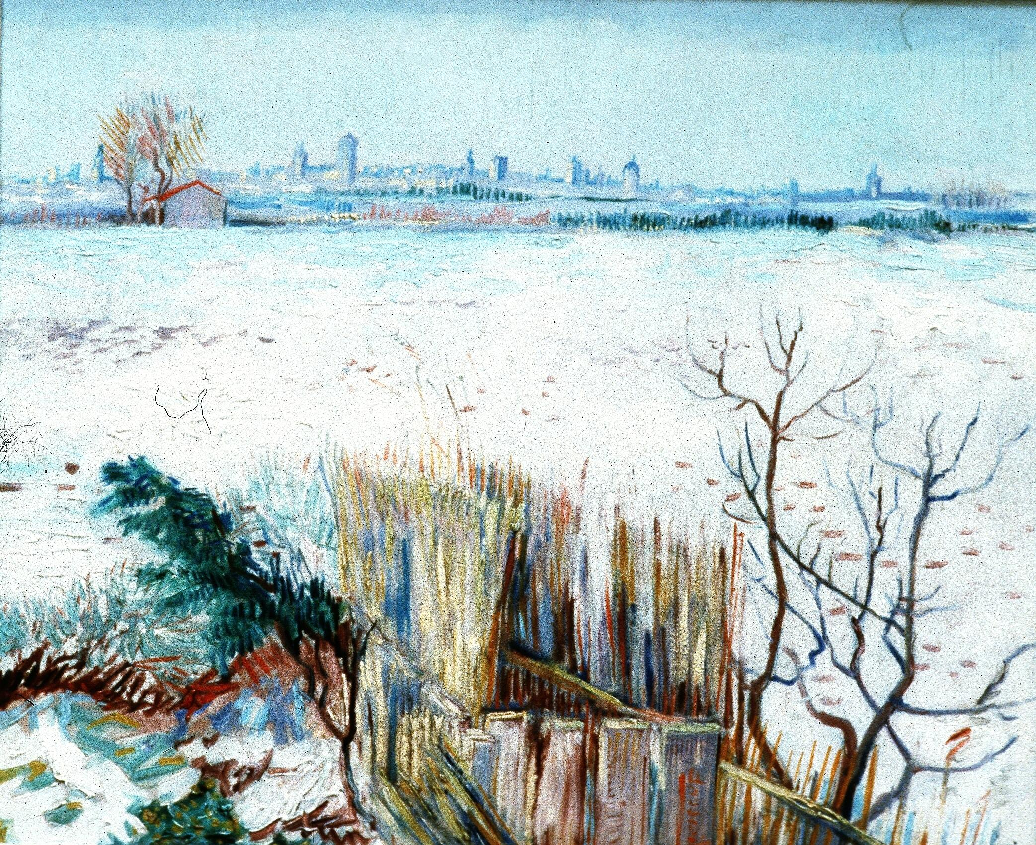 http://www.art-vangogh.com/