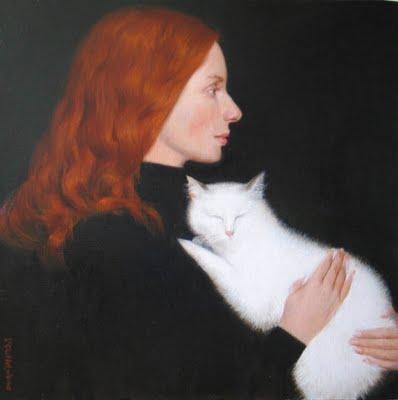 Tatyana Struchkova