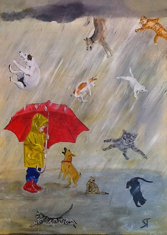 raining-cats-and-dogs-sue-tasker