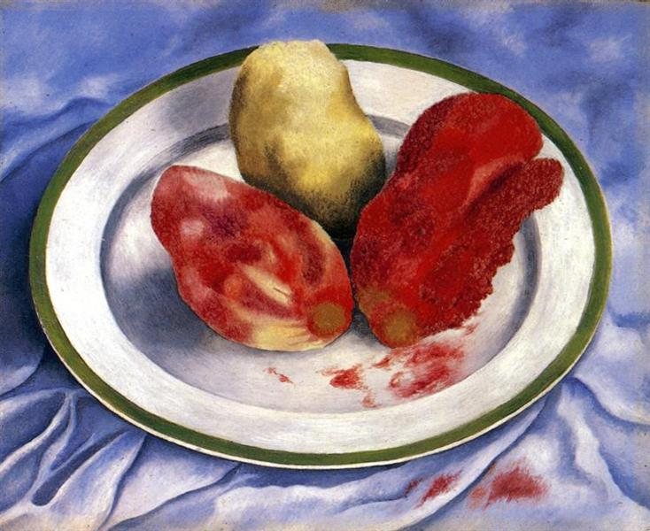 tunas-still-life-with-prickly-pear-fruit-1938.jpg!Large