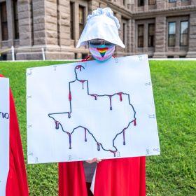 54c8b036fb764f80403fcfd33e35bd8bec-texas-abortion-ban.rsquare.w1200